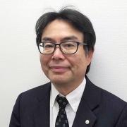 司法書士 二木 佳夫