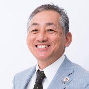 土地家屋調査士 杉本 昭仁