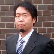 パソコン販売 冨田 勉