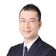 弁護士(事業承継・ベンチャー支援) 林 宗範