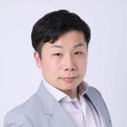 相続(不動産買取)  廣田 知憲